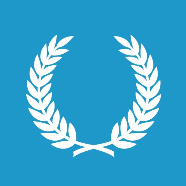 Verse-Logo