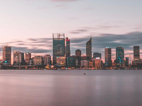 Verse-Perth-unsplash